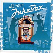 Play & Download All Your Jukebox Favourites by Various Artists | Napster