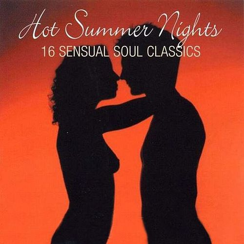 Play & Download Hot Summer Nights by Various Artists | Napster
