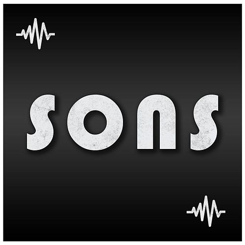 Play & Download Tainted Love (Radio Edit) by The Sons | Napster