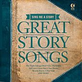Play & Download Great Story Songs by Various Artists | Napster