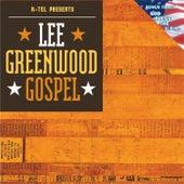 Play & Download Lee Greenwood - Gospel by Lee Greenwood | Napster