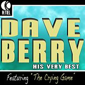 Play & Download Dave Berry - His Very Best by Dave Berry | Napster
