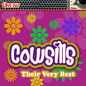 Play & Download The Cowsills - Their Very Best by The Cowsills | Napster