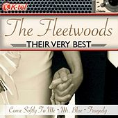 Play & Download The Fleetwoods - Their Very Best by The Fleetwoods | Napster