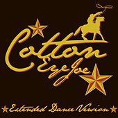 Play & Download Cotton Eye Joe - Extended Dance Version by Star Sound Orchestra | Napster