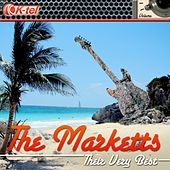 Play & Download The Marketts - Their Very Best by The Marketts | Napster