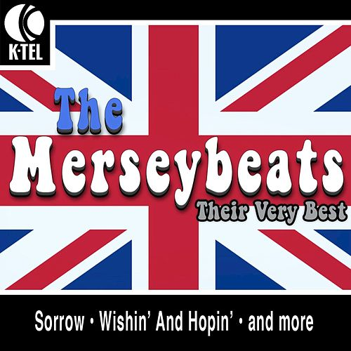 Play & Download The Merseybeats - Their Very Best by The Merseybeats | Napster