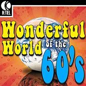 Play & Download The Wonderful World of the 60's - 100 Hit Songs by Various Artists | Napster