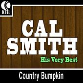 Play & Download Cal Smith - His Very Best by Cal Smith | Napster