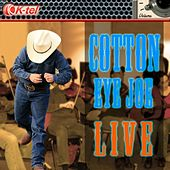 Play & Download Cotton Eye Joe (Live) by Star Sound Orchestra | Napster
