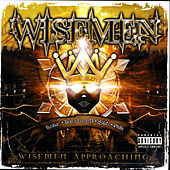 Play & Download Wisemen Approaching by Wisemen | Napster