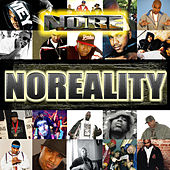 Play & Download Noreality by Various Artists | Napster