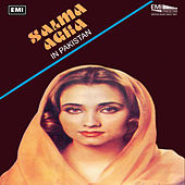 Play & Download Salma Agha In Pakistan by Salma Agha | Napster