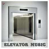 Play & Download Elevator Music by Various Artists | Napster