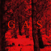 Gas by Gas (Mat Jarvis)