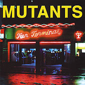 Play & Download Fun Terminal by Mutants | Napster