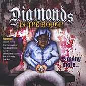 Diamonds in the Rough by Various Artists