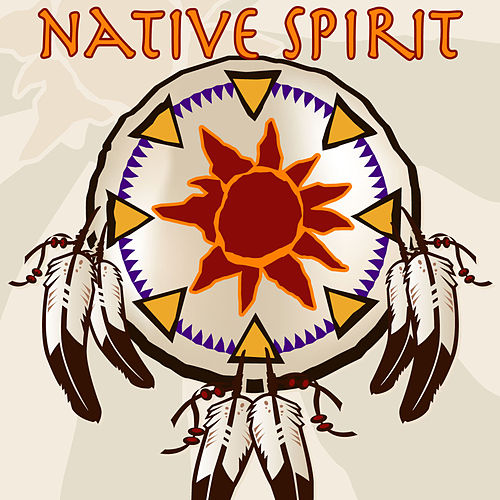 Play & Download Native Spirit by American Indian Coalition | Napster