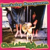 Christmas in Ocala by Truckstop Honeymoon