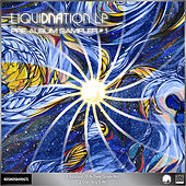 Play & Download V/A LiquiDNAtion LP - Pre-Album Sampler #1 by Various Artists | Napster