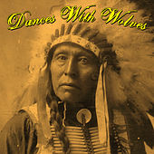 Dances With Wolves by Native American Preservation Band