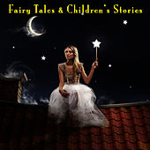 Fairy Tales & Children's Stories by Story Time