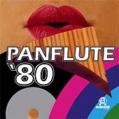 Play & Download Panflute'80 by Ecosound | Napster