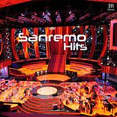 Sanremo Hits by Silver