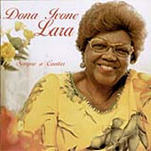 Play & Download Sempre a Cantar by Dona Ivone Lara | Napster