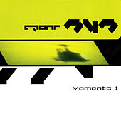 Play & Download Moments 1 by Front 242 | Napster