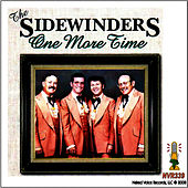Play & Download One More Time by Sidewinders | Napster
