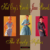 Play & Download The Early Fifties by Kid Ory | Napster