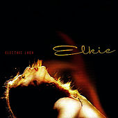 Electric Lady by Elkie Brooks