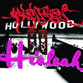 Hollywood To Hialeah by Various Artists