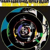 Play & Download The An Albatross Family Album by An Albatross | Napster