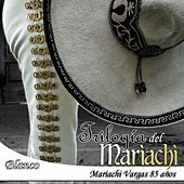 Play & Download Blanco by Mariachi Vargas de Tecalitlan | Napster