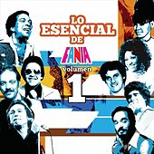 Play & Download Lo Esencial De Fania (Vol. 1) by Various Artists | Napster