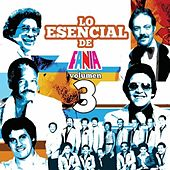 Play & Download Lo Esencial De Fania (Vol. 3) by Various Artists | Napster