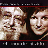 El Amor De Mi Vida by Ronnie Drew