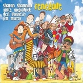 Play & Download Renegade by Sharon Shannon | Napster