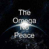 Play & Download No Peace by Omega | Napster
