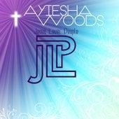Jesus Lovin' People by Ayiesha Woods
