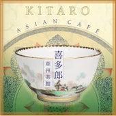 Asian Café von Kitaro