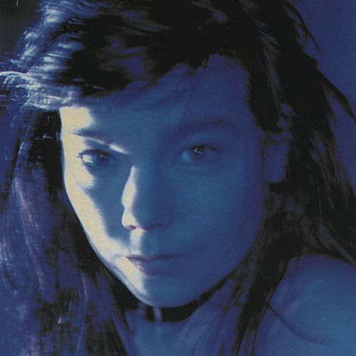 Play & Download Telegram by Björk | Napster