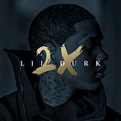 Play & Download Money Walk by Lil Durk | Napster