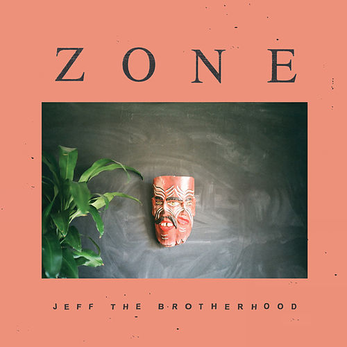 Punishment by Jeff the Brotherhood