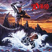 Play & Download Holy Diver (Remastered) by Dio | Napster