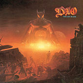 The Last In Line (Remastered) by Dio