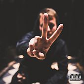 Play & Download Too Much (feat. Wynn) by Huey Mack | Napster