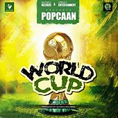 World Cup by Popcaan